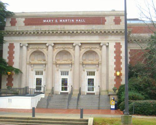 Mary_E._Martin_Hall_-_Auburn_University_-_IMG_2800